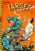 Target Comics Vol. 07 (1946) 9
