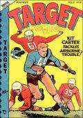 Target Comics Vol. 09 (1948) 9