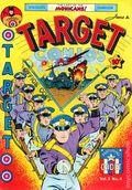 Target Comics Vol. 03 (1942) 4