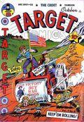Target Comics Vol. 03 (1942) 8