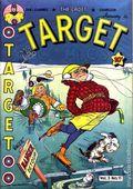 Target Comics Vol. 03 (1942) 11