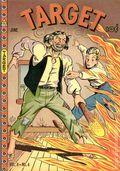 Target Comics Vol. 08 (1947) 4