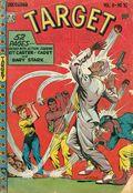Target Comics Vol. 08 (1947) 10