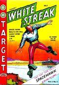 Target Comics Vol. 01 (1940) 6