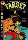 Target Comics Vol. 02 (1941) 3
