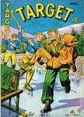 Target Comics Vol. 07 (1946) 2