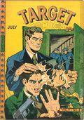 Target Comics Vol. 07 (1946) 5