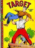 Target Comics Vol. 07 (1946) 10