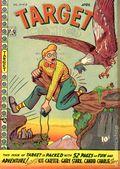 Target Comics Vol. 09 (1948) 2