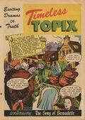 Topix Vol. 02 (1943) 3