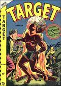Target Comics Vol. 09 (1948) 6