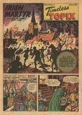 Topix Vol. 04 (1945) 2