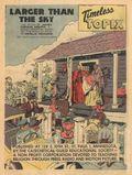 Topix Vol. 04 (1945) 8