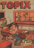 Topix Vol. 07 (1948) 3