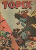 Topix Vol. 07 (1948) 6