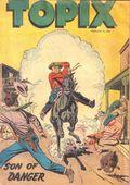 Topix Vol. 07 (1948) 12