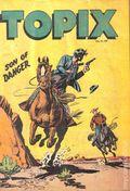 Topix Vol. 07 (1948) 18
