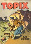 Topix Vol. 08 (1949) 8