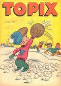 Topix Vol. 08 (1949) 14