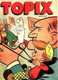 Topix Vol. 08 (1949) 23