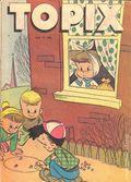 Topix Vol. 08 (1949) 26