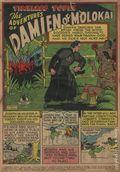Topix Vol. 01 (1942) 3