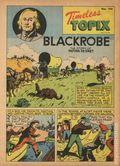 Topix Vol. 02 (1943) 9