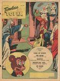 Topix Vol. 04 (1945) 9