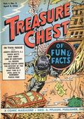 Treasure Chest Vol. 01 (1946) 3