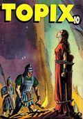 Topix Vol. 06 (1948) 7