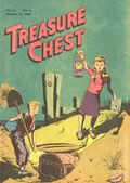 Treasure Chest Vol. 02 (1946) 4