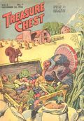 Treasure Chest Vol. 02 (1946) 7