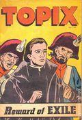 Topix Vol. 07 (1948) 17