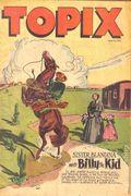Topix Vol. 07 (1948) 20