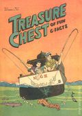 Treasure Chest Vol. 03 (1947) 1