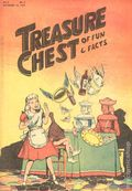 Treasure Chest Vol. 03 (1947) 4