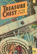 Treasure Chest Vol. 03 (1947) 14