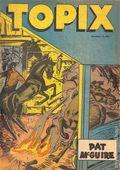 Topix Vol. 08 (1949) 9