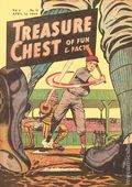 Treasure Chest Vol. 03 (1947) 17