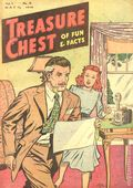 Treasure Chest Vol. 03 (1947) 19