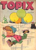 Topix Vol. 08 (1949) 15