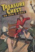 Treasure Chest Vol. 04 (1948) 1