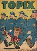 Topix Vol. 08 (1949) 22