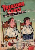 Treasure Chest Vol. 04 (1948) 6
