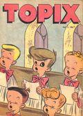 Topix Vol. 08 (1949) 25