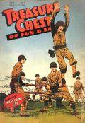 Treasure Chest Vol. 04 (1948) 15