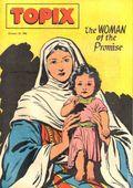 Topix Vol. 09 (1950) 5