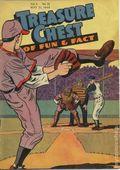 Treasure Chest Vol. 04 (1948) 20