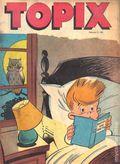 Topix Vol. 09 (1950) 17