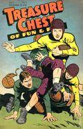 Treasure Chest Vol. 05 (1949) 2